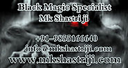 Black Magic Specialist in India