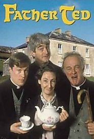 Father Ted (TV Series 1995–1998)