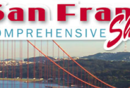 San Francisco Tours, San Francisco Sightseeing Tours, San Francisco Bus Tours