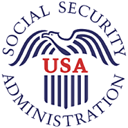 Social Security Admin- Rep Payee