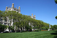 Photo of University of Chicago