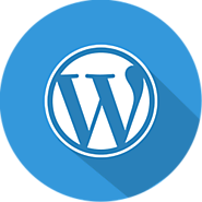Keep WordPress Up-To-Date