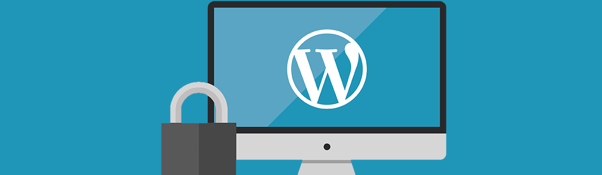 Headline for Top 7 WordPress Security Tips for Beginners