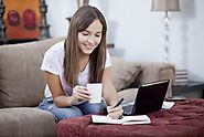 No Credit Check Loans Optimal to Address Your Emergency Requirements