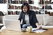 Fast Loans Bad Credit- Get Payday Loans Online For Every Credit Holder