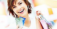 Cash Loans Fast- Fast Cash for Even Faster Needs!