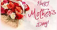 Short mothers day 2016 quotes
