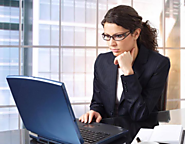 Small Cash Loans- Finest Funds To Overcome Unplanned Fiscal Emergencies In Short Span