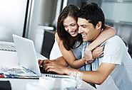 Short Term Bad Credit Loans- Fabulous Funds To Combat Cash Hurdles In Sudden Fiscal Stress