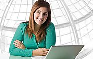 Same Day Bad Credit Loans Borrow Quick Money without Any Hassle