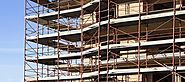 Tips to Get the Right Scaffolding Service Hire