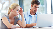 Bad Credit Loans Great Helping Support to Solve Financial Problems