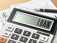 Various Features and Purpose of Caveat Loans