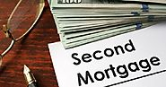 Advantages of Second Mortgage Loans