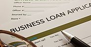 4 Benefits of Short Term Business Loans