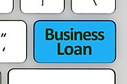 Advantage of a Low Doc Business Loans