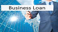 How To Avail A Loan For Your Business