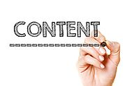 Create Relevant and Enticing Content