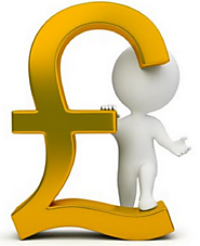 Payday Loans Online - An Easy Service Made Available For You