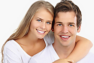 Short Term Loans - A Customized Loan Alternative