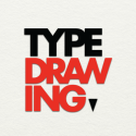 TypeDrawing for iPad V3.0