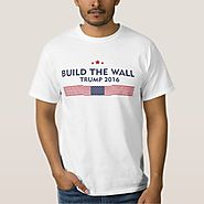 Best Donald Trump President Shirts Reviews 2016
