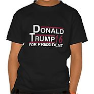 Best Donald Trump President Shirts Reviews