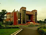 Indian Institute of Management Calcutta (IIMC)