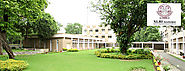 XLRI Xavier Institute of Management, Jamshedpur
