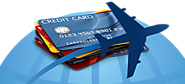 Apply online for Airlines Credit Card in india at Paisabazaar.com