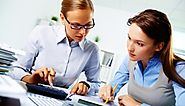 500 Payday Loans- Perfect Finance To Fulfill Urgent Cash Needs In Shortage Of Funds