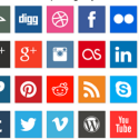 Social Media Professionals - Community - Google+