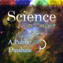 Science on Google+ - Community - Google+