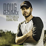 Number #10 - Pretty Girls & Fishing Poles