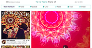 Spotify buys photo aggregator CrowdAlbum to build more marketing tools for artists