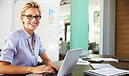Bad Credit Installment Loans- Get Instant Cash Payday Loans Support In Bad Financial Crises