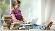 Quick Loans No Credit Check- Get Instant Cash Loans Online For Urgent Needs
