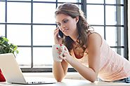 Online Canadian Payday Loans- Get Short Term Loans Online Help For Emergency Needs