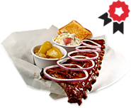 Enjoy Food of the Best BBQ Restaurants in Louisville, KY