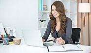 Fast Cash Loans – Handle Up With the Unknown Financial Problem for Borrowers