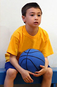 Is Your Child Getting Enough Physical Education?