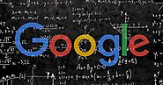 SEO Mysteries Cracked: Google's Ranking #0