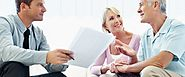Bad Credit Installment Loans- Great Funds To Tackle Unwanted Fiscal Expenditure In Short Span