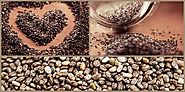 10 Ways to Enjoy the Health Benefits of Chia Seeds - Healthy Living Benefits