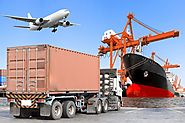 How Should You Choose The International Export Import Companies For Your Trade?
