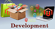 Picking the Right Partner for Personalized Magento Development