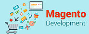 Hiring Magento Development Firm in California, USA