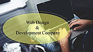 Custom Website Design as well as Advancement in U.S.A - Elsner Technology Pvt. Ltd - Elsner Is Best Magento Developme...
