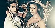 Humpty Sharma Ki Dulhania New Sequel? Alia, Varun...