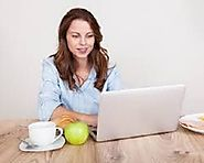 Short Term Installment Loans - Easily Reachable Assets to Resolve Short-Term Requirements